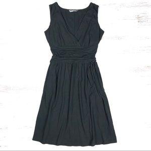 The North Face Summer Dress S Pocket V-Neck Casual